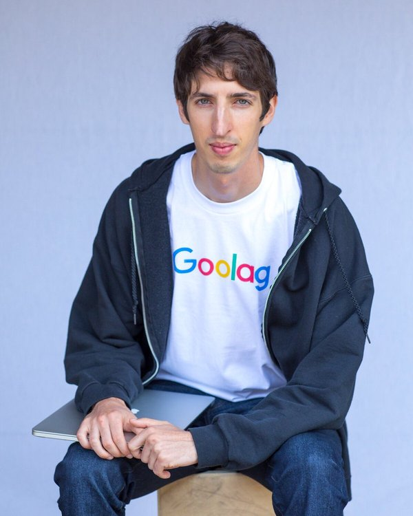 История продолжается James Damore, google, увольнение инженера