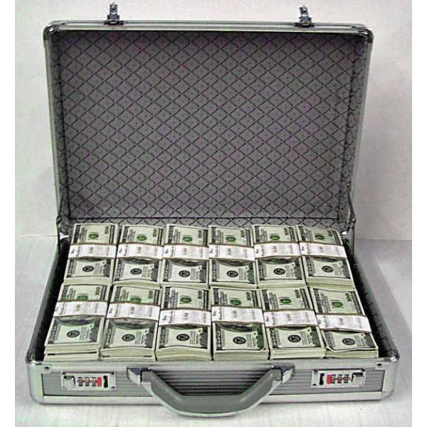 Не посчитал у кассы обман, доллар, обмен, валюта, Мошенничество