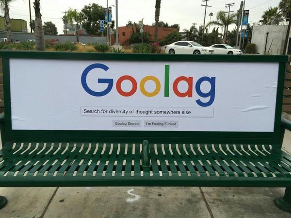 Что именно имел ввиду сотрудник Google, которого уволили за «увековечение гендерных стереотипов»? Обратная сторона пропаганды сексизм, толерантность, лицемерие, предвзятость, пропаганда, морализм, длиннопост