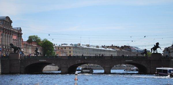 Современного искусства пост Санкт-Петербург, Живопись, Ребус, Современное искусство, Город