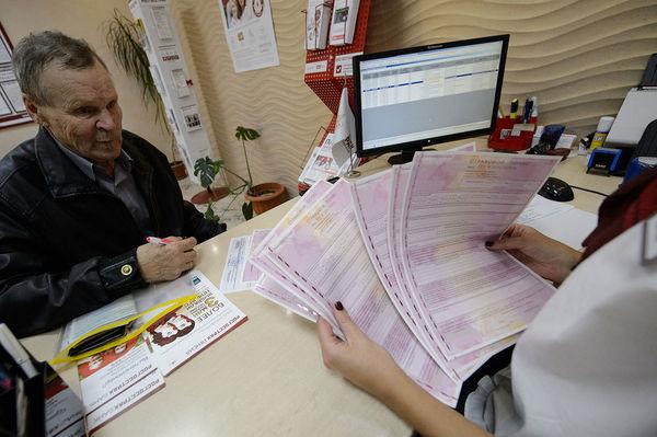 Cтраховщики подсчитали накладные убытки от судов по ОСАГО Осаго, Бедные страховщики, Убытки, Длиннопост