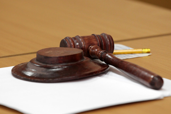 Немецкий судья учуял спрятанную в носках обвиняемого марихуану новости, судья, Германия, марихуана