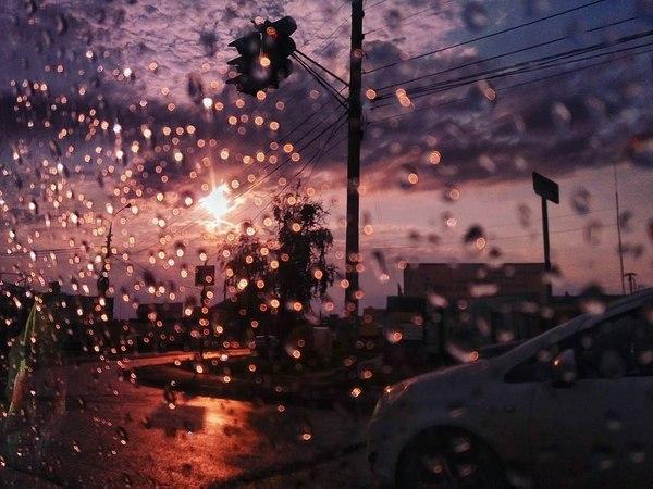 Зачто я люблю Ярославль часть 3 Ярославль, Фотография, Город, Красота, Длиннопост