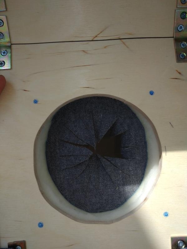 Маникюрный пылесос своими руками маникюрный инструмент, своими руками, рукоделие с процессом, длиннопост, видео