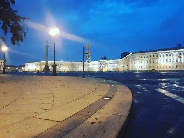 Впервые в Питере... Санкт-Петербург, +питер, Фотография