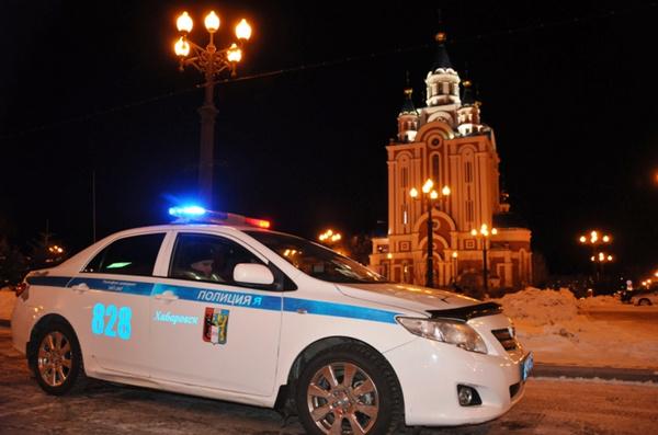 Полиция Хабаровска заинтересовалась издевательствами таксиста над девушками Хабаровск, Таксист, Зеленка, Девушки, Полиция, Следствие