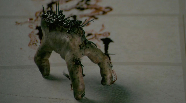 Заноза в осознанном сне Крипота, Осознанные сновидения, Карлос Кастанеда, Одесса, Ужас, Ночной кошмар, Начало, Длиннопост
