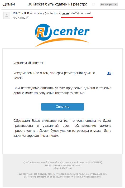 О мошенниках Мошенники, Домен, Хостинг, Длиннопост