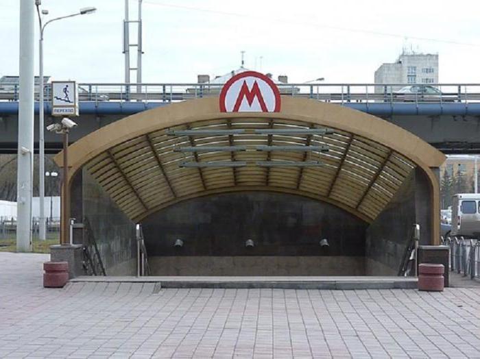 В Омске на строительство метро неожиданно выделили 127 млн рублей Омск, Метро