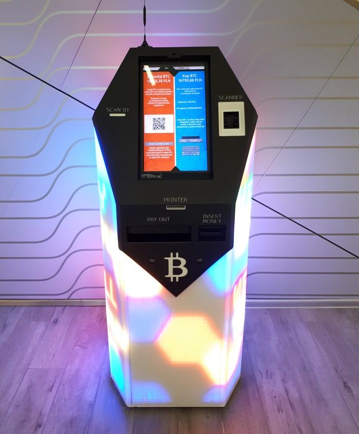 apparat-bitkoin