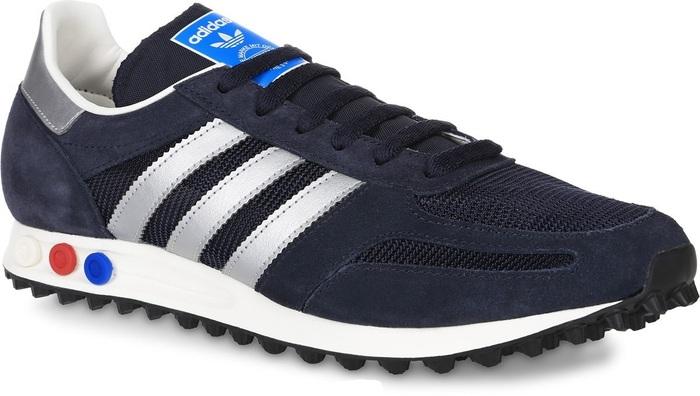 8b707dc2 [Скидка 50%] кроссовки Adidas Originals La Trainer Og
