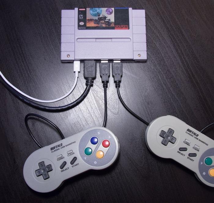 Эмулятор SNES, в картридже SNES SNES, Ретро-Игры, Raspberry pi, Эмулятор