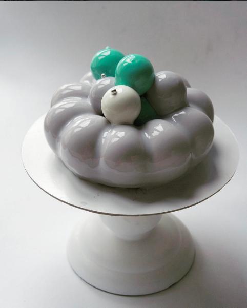 Торты в естественной среде обитания 2.0 Торт, Кондитер, Кондитерские изделия, Тренд, Длиннопост