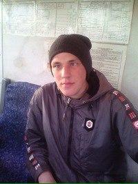 Мать спасённого с моста в Подмосковье молодого человека обвинила его в мошенничестве Суицид, Мотоциклист, Новости, Тжурнал, Длиннопост