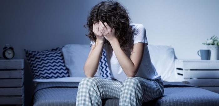 Постельные клопы как стрессовый фактор: о психологических последствиях проблем с клопами в XXI веке Психология травмы, Последствия, Клопы, Аллергия, Паранойя, Суицид, 21 век, Длиннопост
