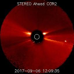На Солнце произошла мощнейшая за последние 12 лет вспышка Астроном, Космос, Солнце, Вспышки на солнце, Пятна на солнце, Рентгеновское излучение, Взрыв, Mail ru, Гифка, Длиннопост