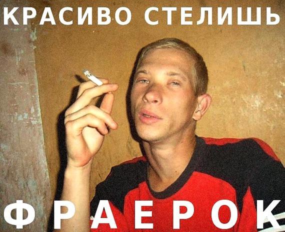 Интим услуги Олонецкая улица шлюхи Земледельческий