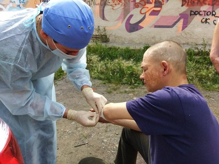 Запись к врачу по иркутской области