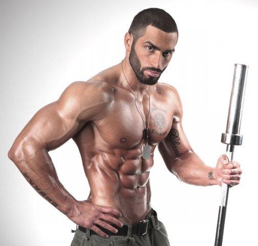 Физическая форма человека Здоровье, Здоровое питание, Режим, Спортивное питание, Спорт, Физкультура, Физкультура и спорт, ЗОЖ
