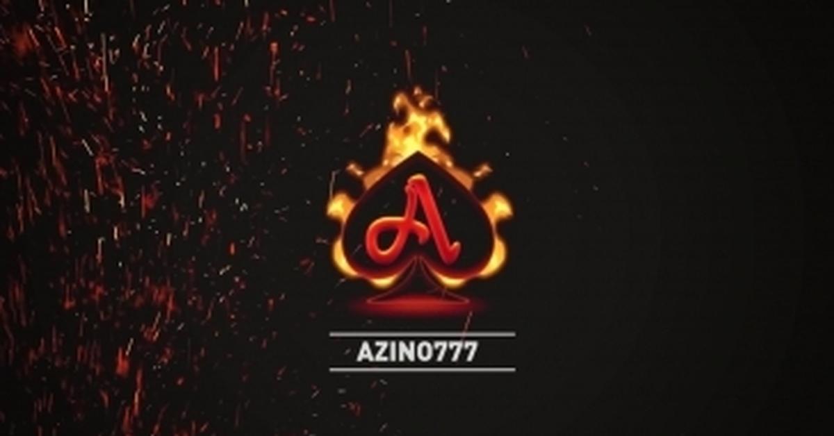 официальный сайт azino777 настоящий