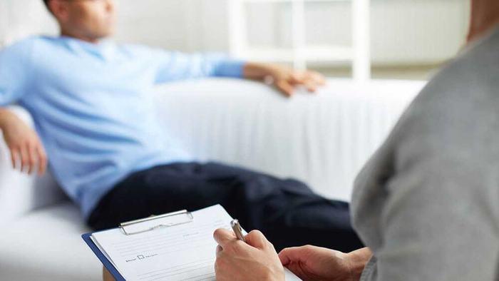 Психотерапия. Случай из практики психолога. Психология, Кейс, Психотерапия, Нарциссизм, Длиннопост