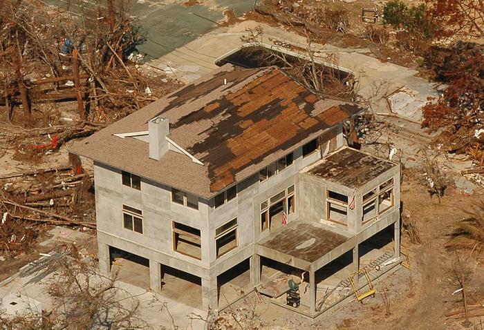 ТермобельеДРУГИЕ СТАТЬИ каркасные дома после урагана ухода термобельем Чтобы