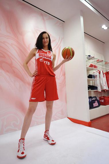 У русской баскетболистки – самые длинные ноги в мире длинные ноги, красивая девушка, Книга рекордов Гиннесса, длиннопост