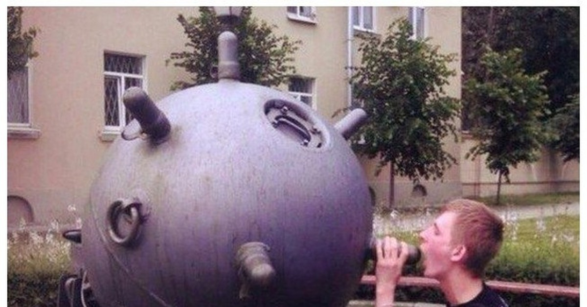 bomb bag idiot showing - 1200×628