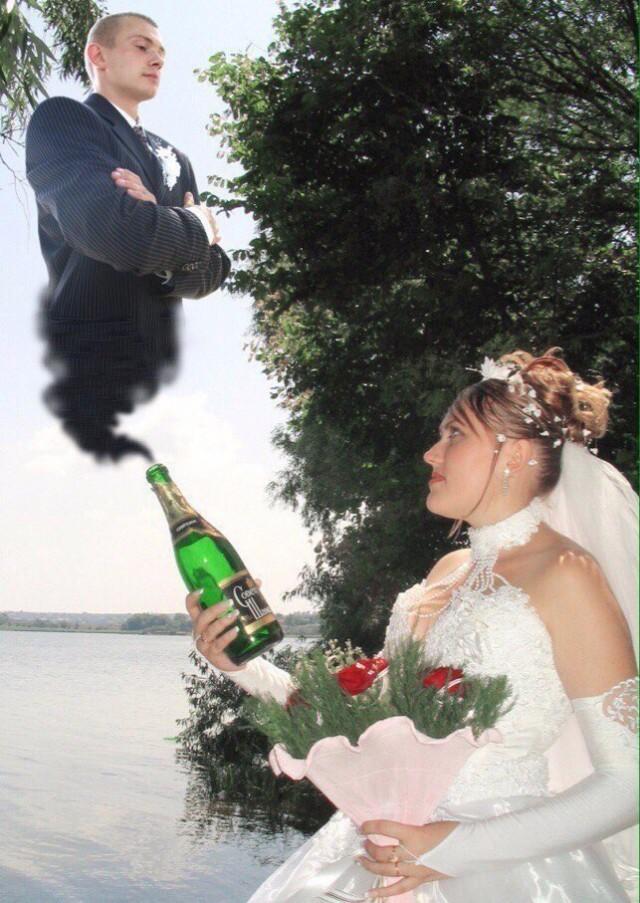 Свадьба деревня т тя пизда