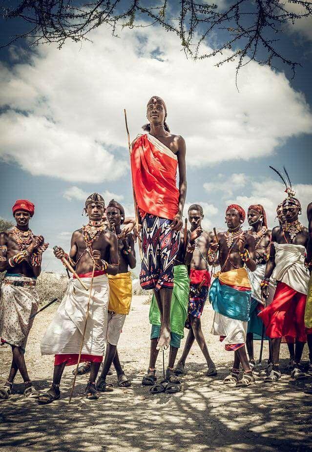 Племя яли и их жизни в быту сексе видео смотреть