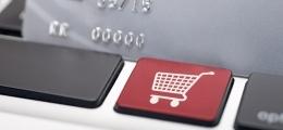 Неугомонный АКИТ: Иностранные интернет-магазины могут заблокировать в России АКИТ, Пошлина, Торговля, Интернет-Магазин