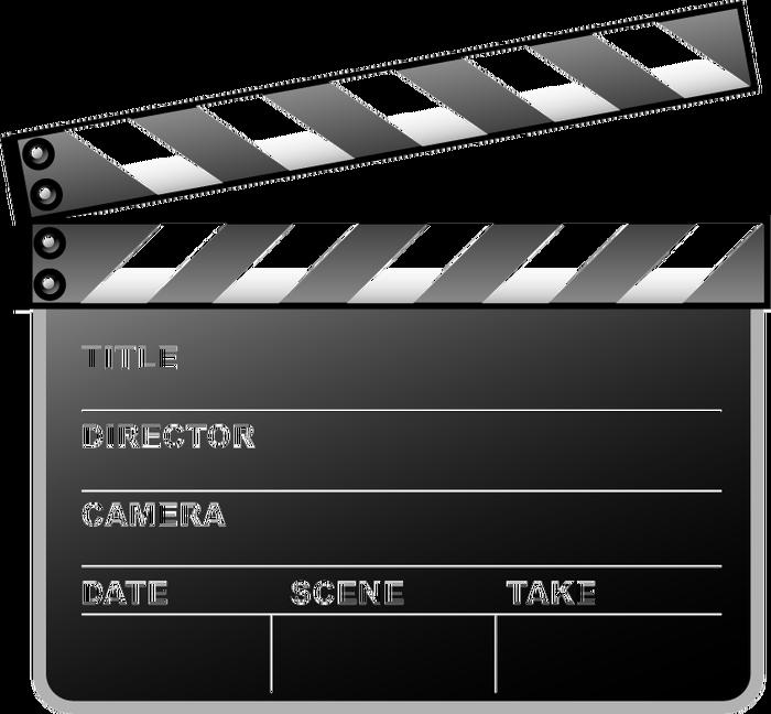 Звук в кино - как это делается (может делаться). Базово о своей профессии. Часть 1: подготовительный период и съемки. Звук, Звук в кино, Звукорежиссер, Длиннопост, Кинотеатр