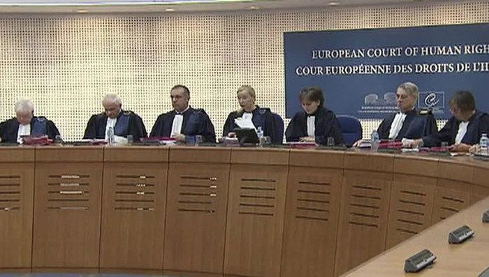ЕСПЧ: Россия должна выплатить бесланцам 2,9 миллиона евро ЕСПЧ, Беслан, Пиздец, Компенсация, ЕСПЧ компенсация, Политика