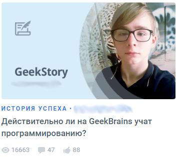 Порно кастинг русских дам фото