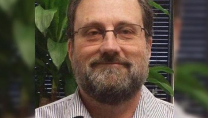 Мертвый американец восемь месяцев просидел за рулем машины на парковке в аэропорту США, Канзас Сити, Американцы, аэропорт, парковка, умер, вести