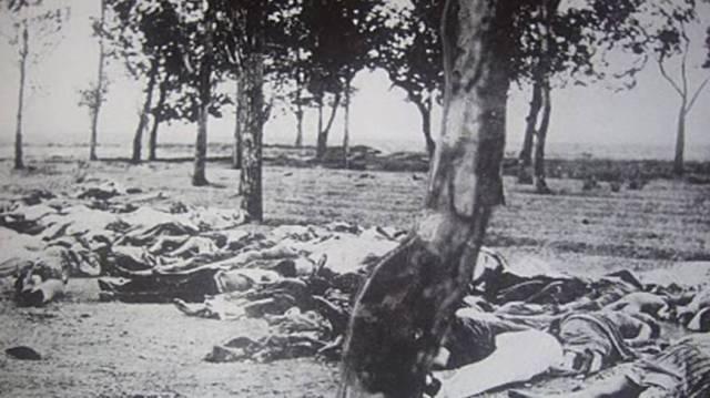 bangladesh liberation war conflict analysis Conflict 1998-1999 kosovo war 1970-1971 black september in jordan 1998-2000 eritrean–ethiopian war 1971 bangladesh liberation war analysis: bangladesh.