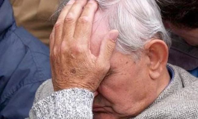 «Двойник» инвалида из Темиртау превратил его жизнь в кошмар Казахстан, Бюрократия, Чиновники, Сбой, Бывает, Длиннопост