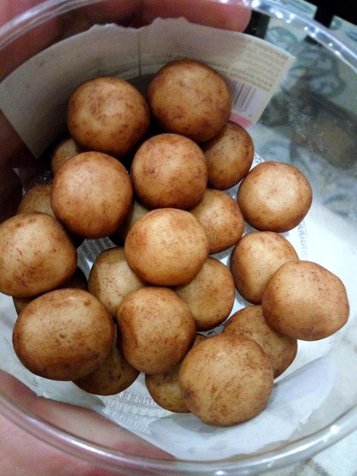 Белорусские пироженки Пирожное, Марципан, Беларусь