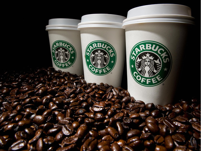 "an executive summary of starbucks coffee company in north america Starbucks coffee company ""as it was when we opened japan as our first market outside of north america in release summary starbucks coffee company."