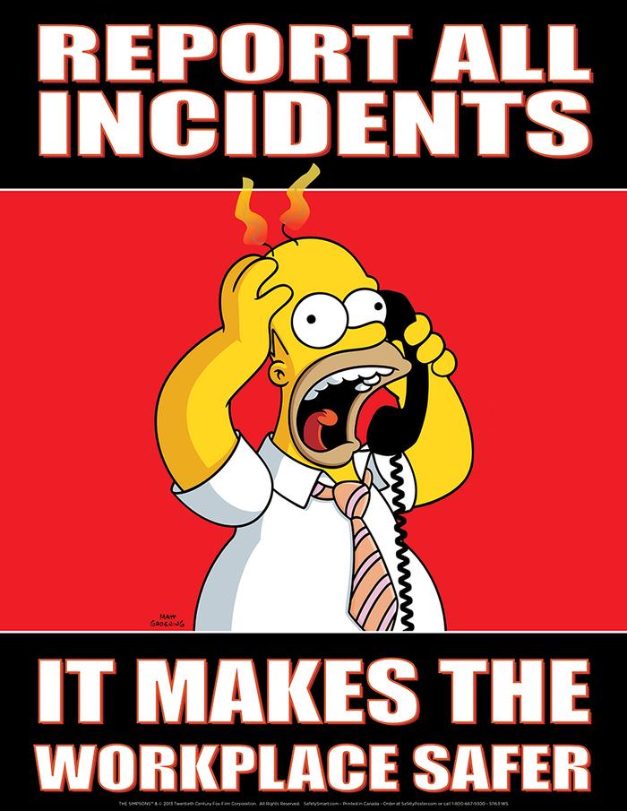техника безопасности горячее самые горячие публикации по