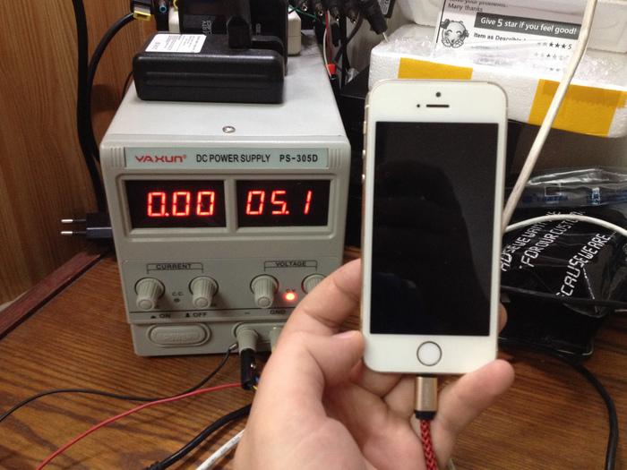 Меняем U2 на телефоне iPhone 5s Ремонт техники, Iphone, IPhone 5s, Огрызок, U2, Замена, Не заряжается, Не включается, Длиннопост