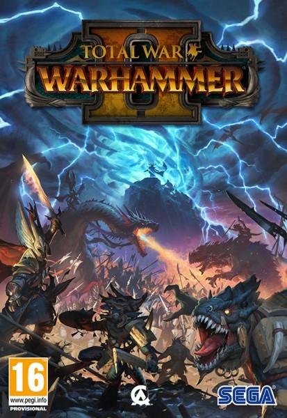 STEAMPUNKS взломали TOTAL WAR: WARHAMMER II Denuvo, Стимпанк, Total war: Warhammer, Total war, Компьютерные игры