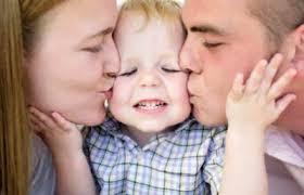 Правда о детях Дети, Родители, Воспитание, Психология
