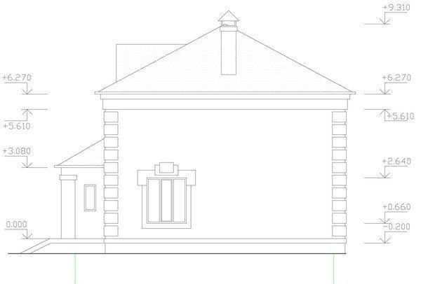 Расчёт теплопотерь дома Отопление, Теплопотери, Отопление дома, Проектирование, Теплотехнический расчёт, Длиннопост