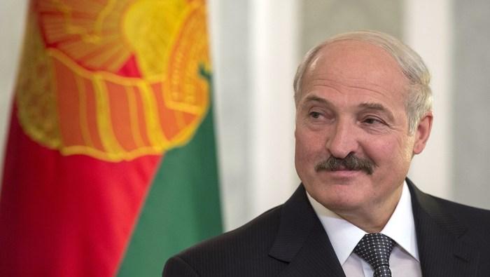 Видеорегистратор республики Беларусь Александр Лукашенко, Видеорегистратор, Длиннопост