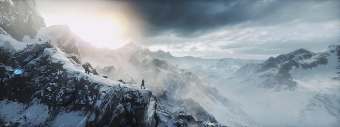 Скриншоты из Rise Of The Tomb Raider Tomb raider, Rise of the Tomb Raider, Лара крофт, Длиннопост