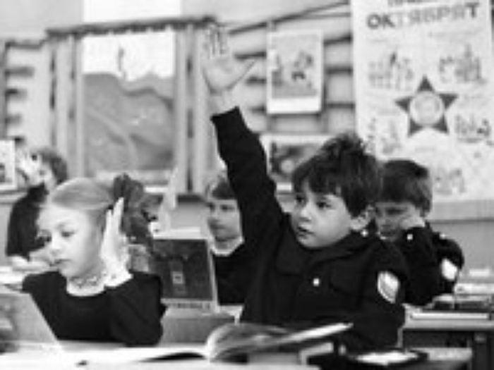 порно рассказ директор школы и ученица читать фото