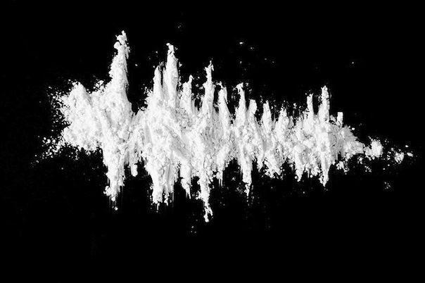 О наркоте в Китае Наркотики, Плохо, Негр, Китай, Трэш, Текст, Длиннопост