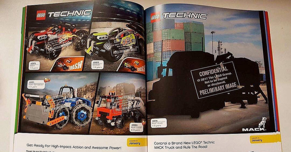 Большая книга идей LEGO Technic   ozonru