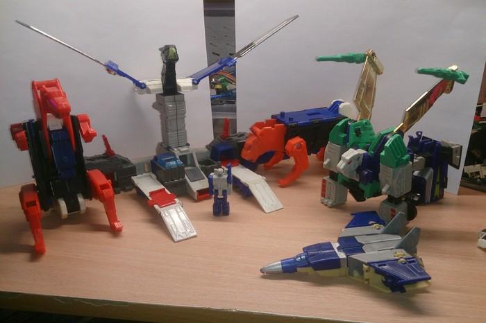 Трансформеры из 90х Трансформеры, Игрушки, Ностальгия